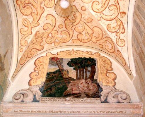 St. Wenzeslaus