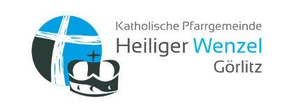 Pfarrgemeinde Heiliger Wenzel