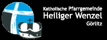 Logo Pfarrei Görlitz